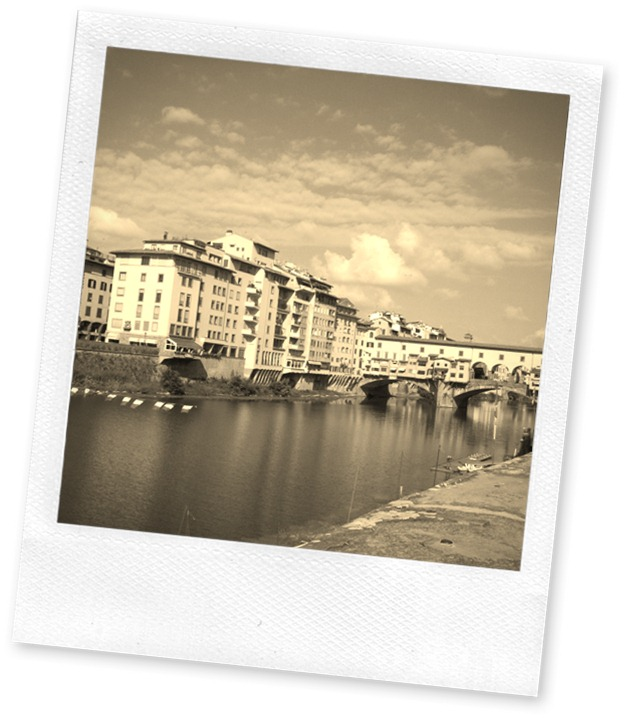 Florence_2011 424