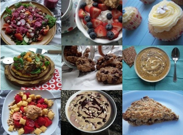 about food pic