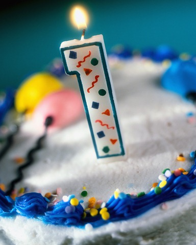 happy-first-birthday1729493