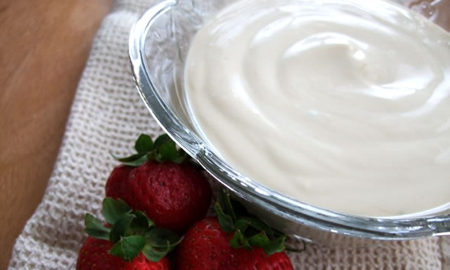 yogurt-bowlLG