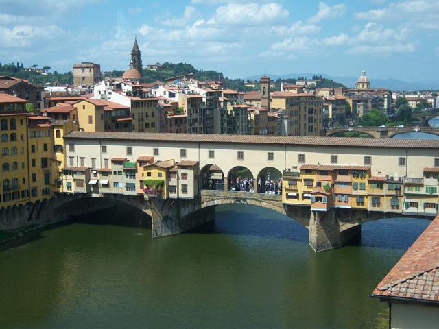 Florence_2011 430