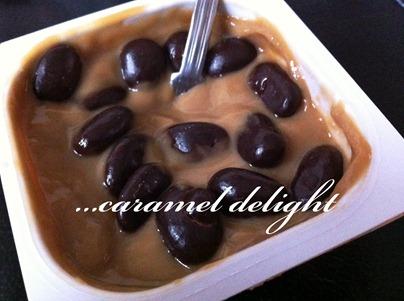 dessert wiaw 13612