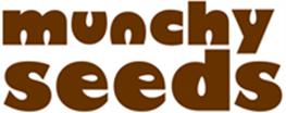 munchy_seeds
